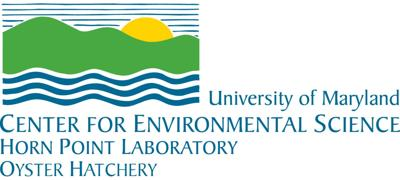 University of Maryland Center for Environmental Science Horn Point Laboratory
