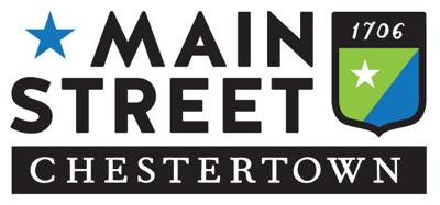 Main Street Historic Chestertown