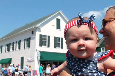 Rock Hall, Chestertown to celebrate Fourth of July in new ways
