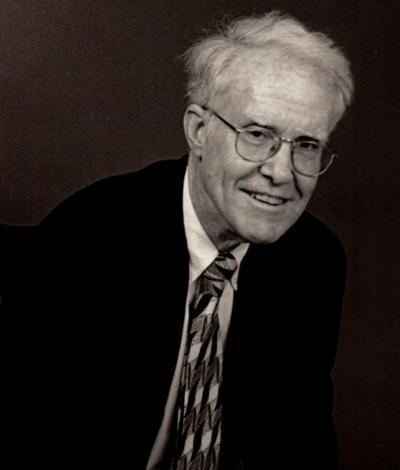 Albert William Briggs