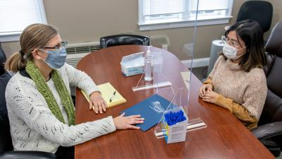 Mid-Shore Pro Bono launches Life Planning For All