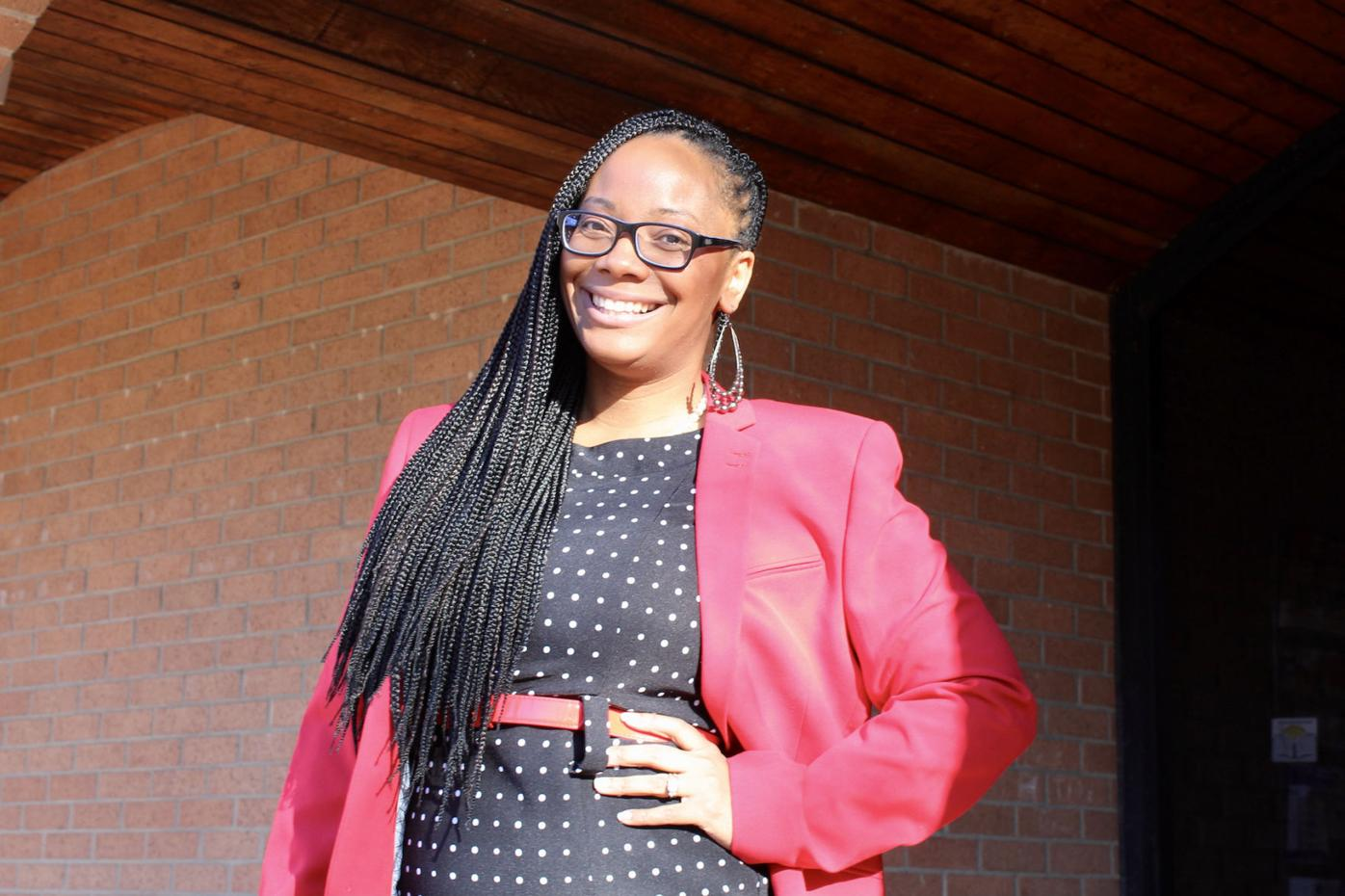 New year, new director: Dowell takes on executive director role at KCPL
