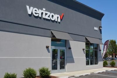 Chestertown Verizon retailer to host backpack giveaway
