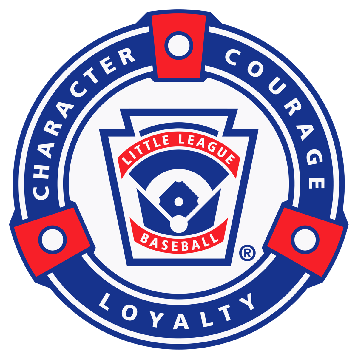 Image result for little league logo