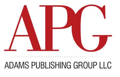 Adams Publishing Group LLC