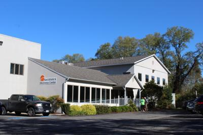 YMCA announces plans for Chestertown location