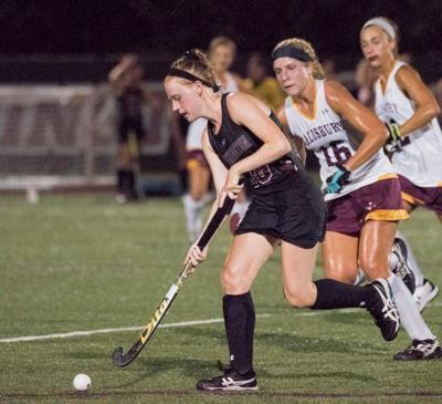 8 Shore student-athletes initiated into Phi Beta Kappa