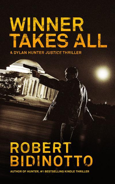 Grasonville Author S Latest Thriller Is Another Winner Arts Myeasternshoremd Com