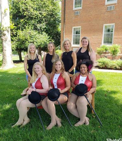On Your Toes Dance Studio presents 24th recital
