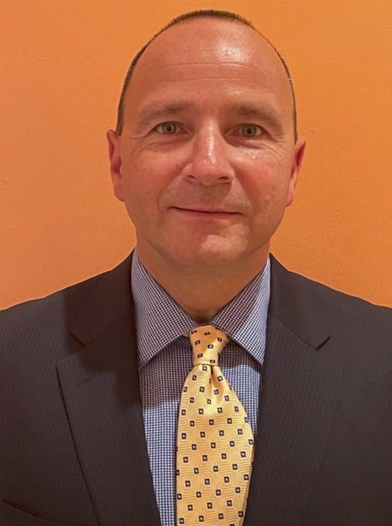 QA's narrows school superintendent search to three
