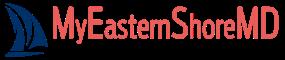 MyEasternShoreMD - Calendar Newsletter