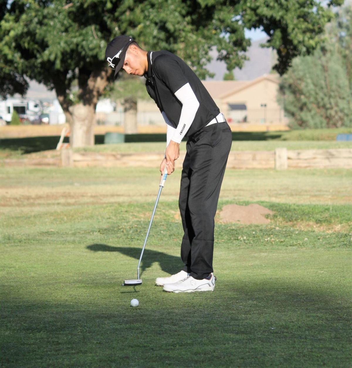 85th Annual Labor Day Golf Tournament 2.jpg