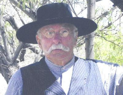 Arthur Weisberger