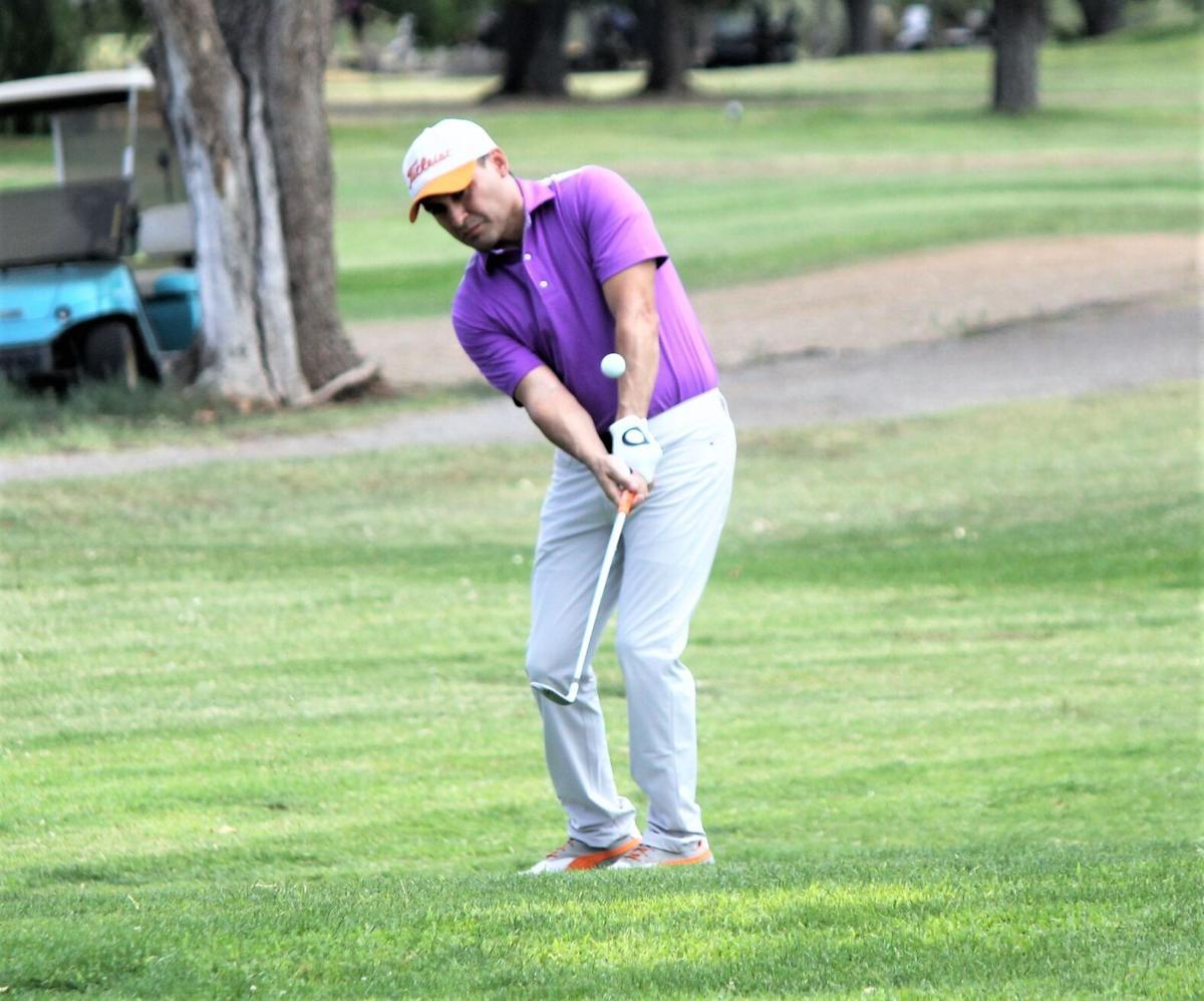 85th Annual Labor Day Golf Tournament 1.jpg