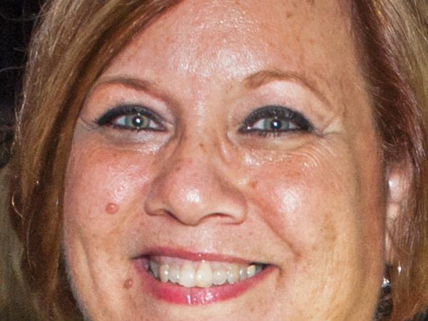 Cindy L. Cooper, 58