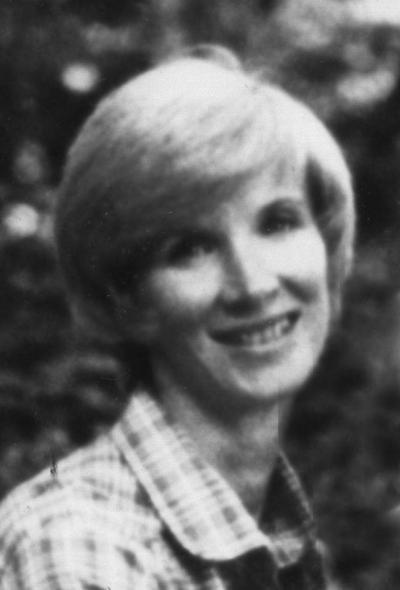 Judy Schug, 80