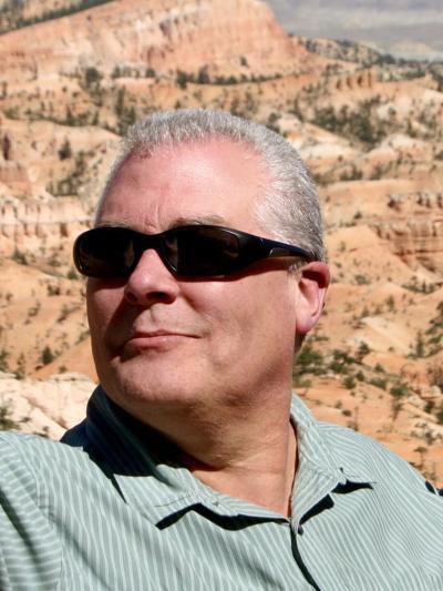 Dale A. Braathen, 57