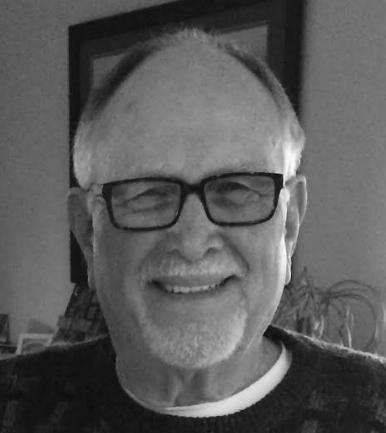 Lawrence Grant Hays, 80