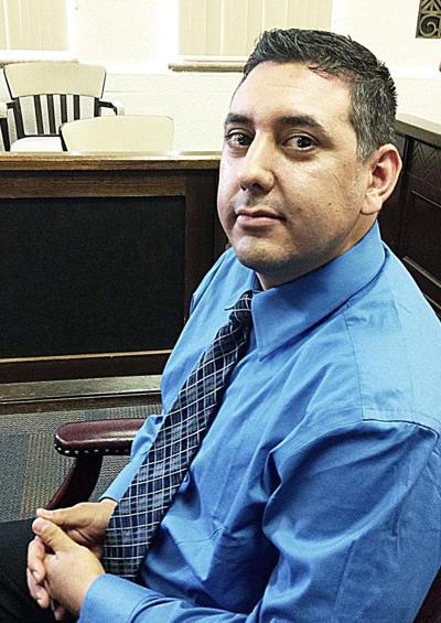 Rojas faces life in prison after guilty verdict (copy)