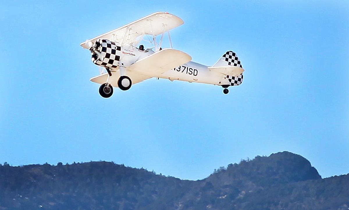flyboys 2