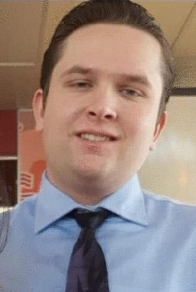 Landan Klein, 25