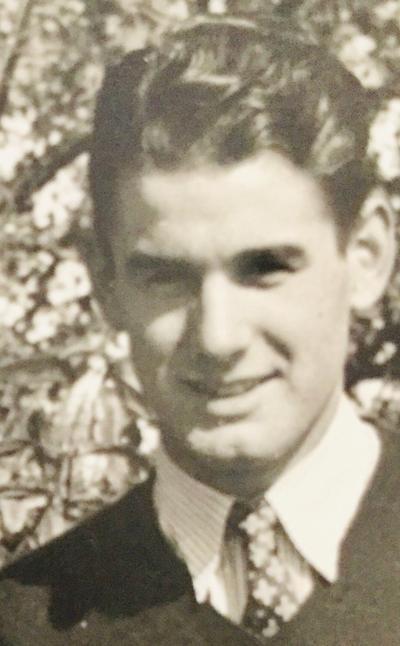 Obituary for Malcolm Keith Hartwig Sr., 87