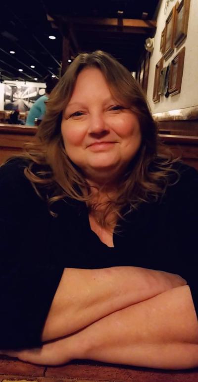 Shelley Marie Lynn, 53