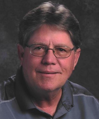 William Kelly Rowden, 69