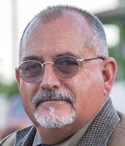Michael Cline
