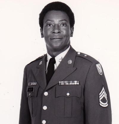 Travis Bailey, 78