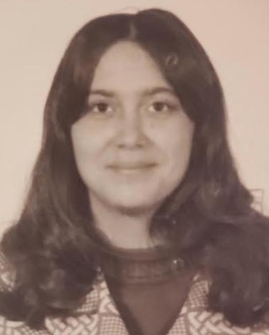 Theresa Diane Cox, 62