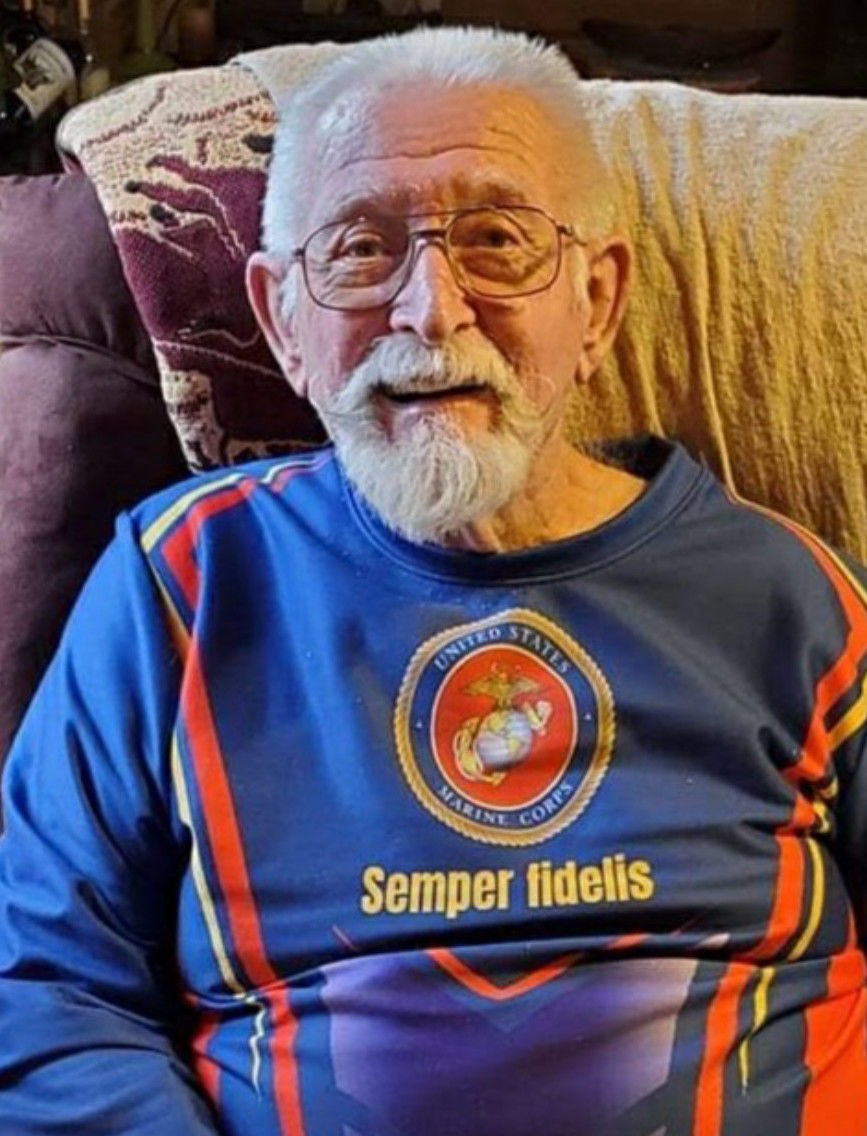 Patrick James Lynch, 82
