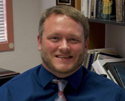 Matthew Williams (copy)