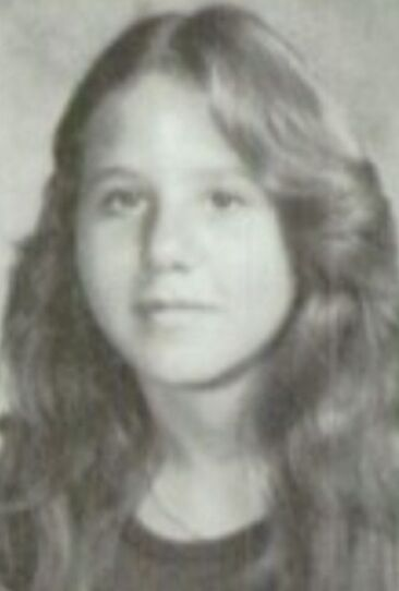 Zelda Mulvaney, 56
