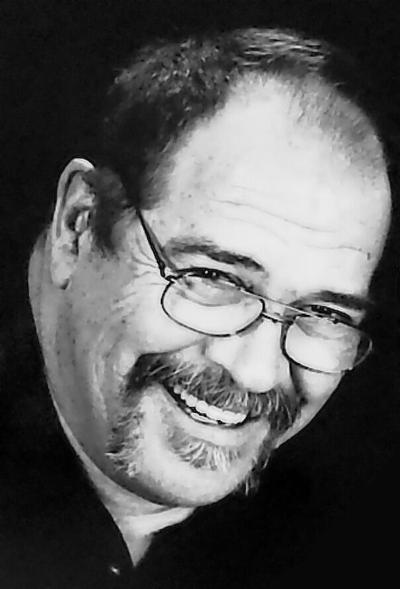 Samuel Joseph Abell, 67