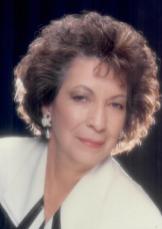 Yolanda Alice Montoya, 86