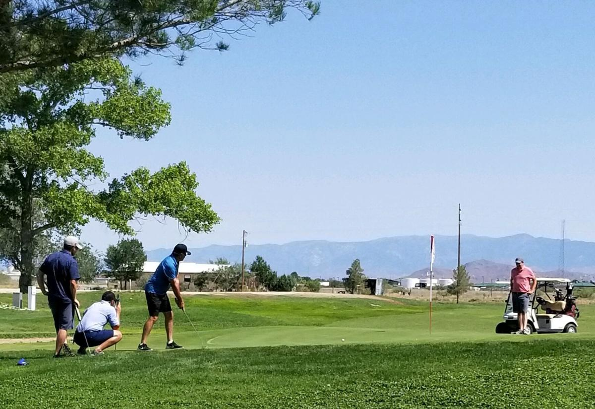 Golfer putting pic.jpg