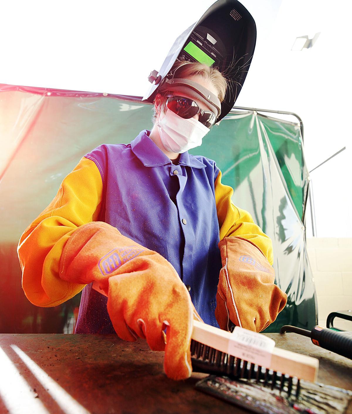 ths welding 2
