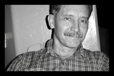 Oscar R Gomez, 63