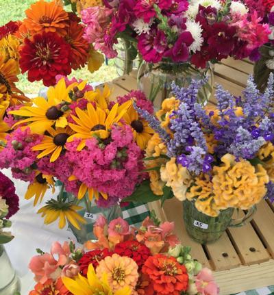 sv farmers market