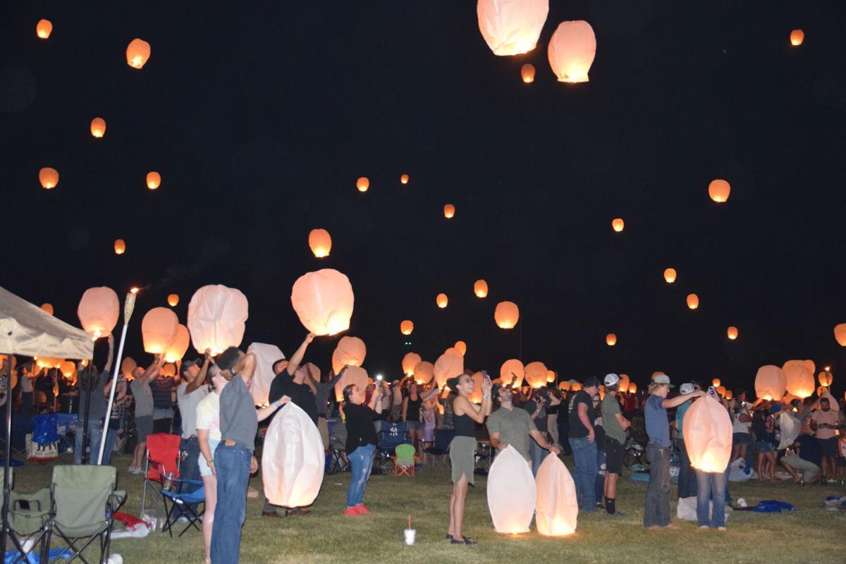 lantern festival 01