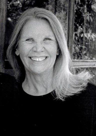Lois Ellen Hongo Wolhart, 82