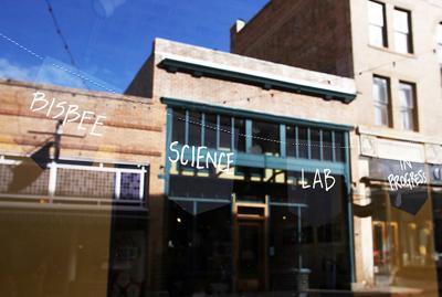 0131 CLASS science4.jpg (copy)