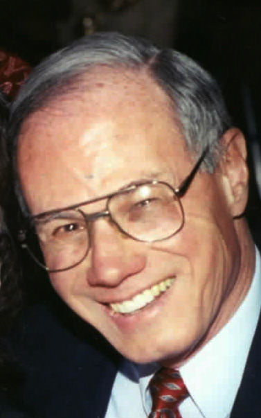 Robert E. Levine, 79