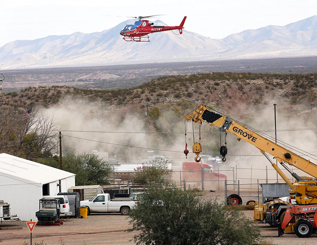 apache drill 2