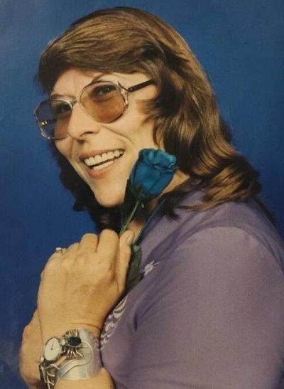 Sharon Kaye Young-Kee, 71