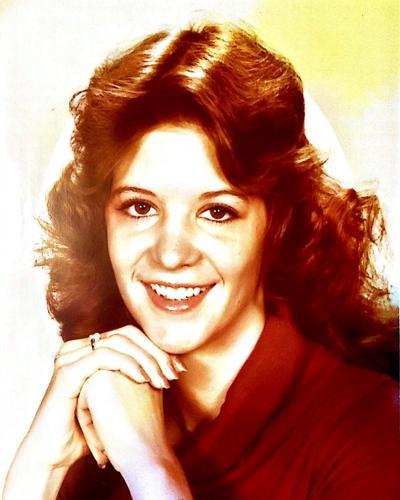 Robyn Elizabeth Giacoletti, 62