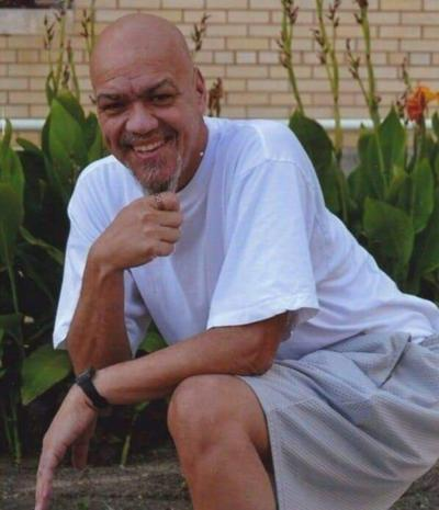 "James ""Jay"" C. Russell, Jr., 62"
