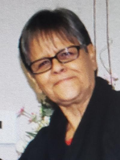Mary Katherine Spencer, 71