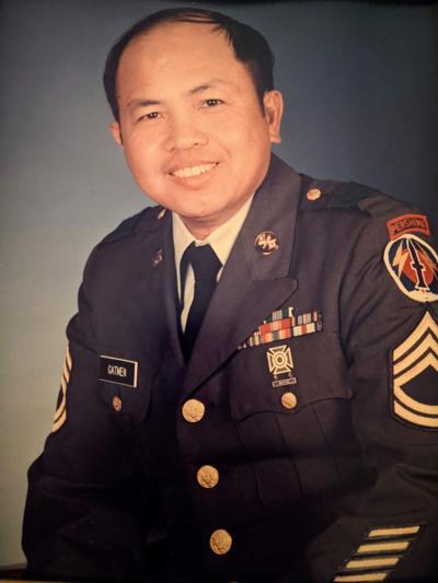Abraham Flores Gatmen, 78 .jpg